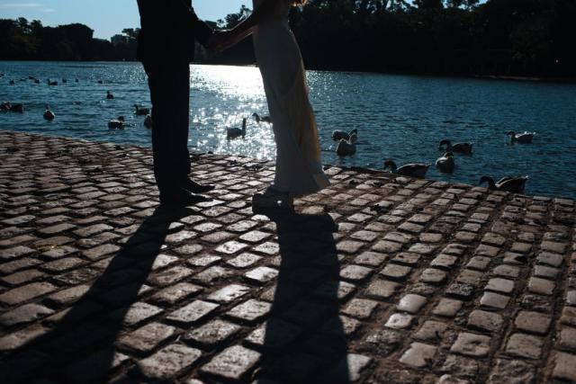 DEKA Eventos (Wedding Planners) | Casamientos Online