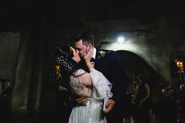 Dream Big Estudio | Casamientos Online