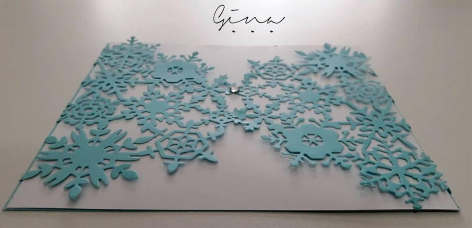 Gina Gráficas (Participaciones)