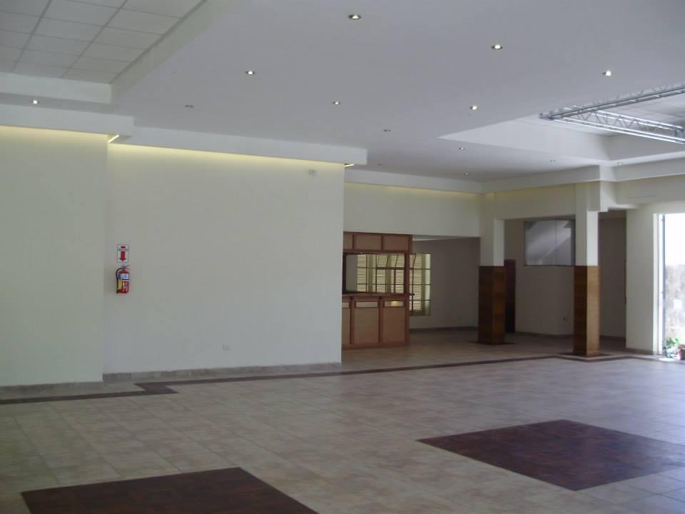 La Casona eventos - Santa Rosa de Calamuchita