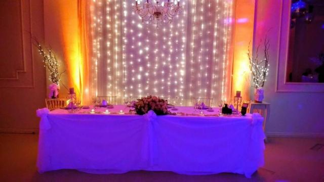 La Fiesta Inolvidable (Salones de Fiesta) | Casamientos Online
