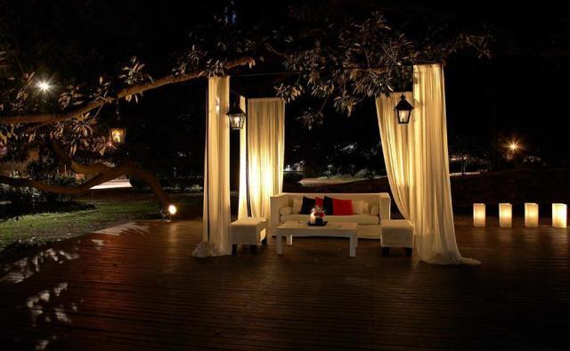 La Rural (Salones de Fiesta) | Casamientos Online