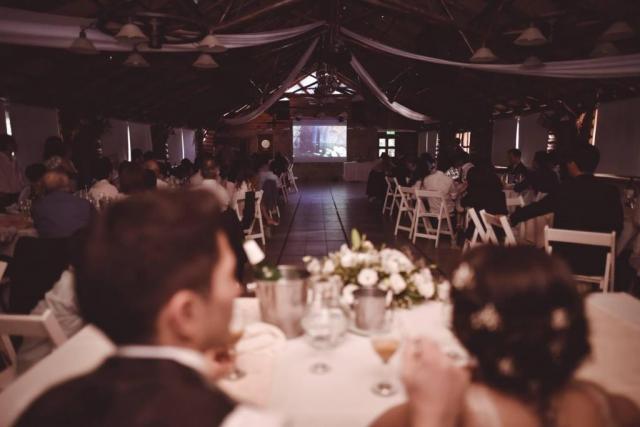 Los Cipreses Eventos (Quintas y Estancias) | Casamientos Online