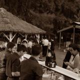 Imagen de Mai Tai - Barras para eventos