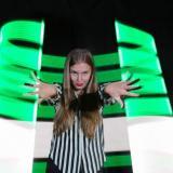 OMG Photobooth (Cabinas de mensajes, fotos y video)