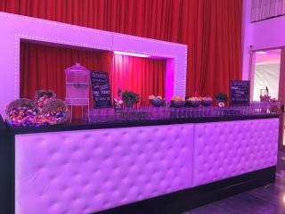 Imagen de Palacio Do'r Eventos...