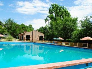 Villa Los Altos Hotel