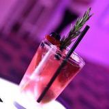 Imagen de BAYOU Bar Service