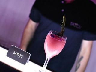 Imagen de BAYOU Bar Service...