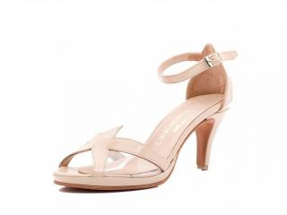 09d6e3d7 Listado de Zapatos de Novias en Buenos Aires | Casamientos Online