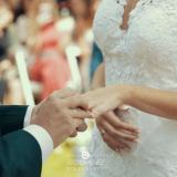 Ceremonia + Descuento en Fotografía