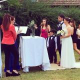 Pamela y Hector ♥