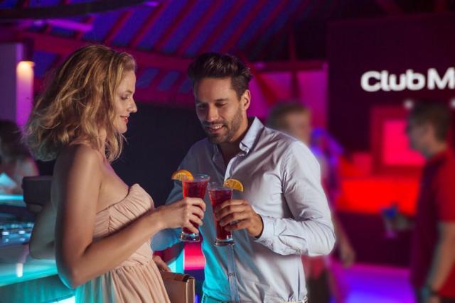 Club Med | Casamientos Online