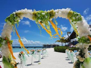Imagen de Club Med - Ceremonias