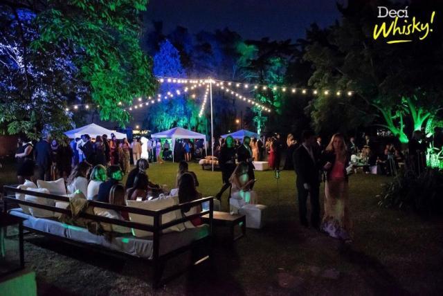 El Corrillo Eventos (Quintas y Estancias) | Casamientos Online