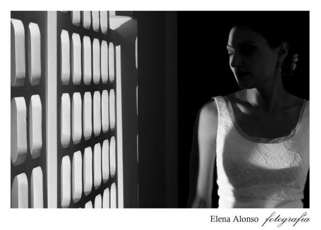 Elena Alonso Fotografía (Foto y Video)