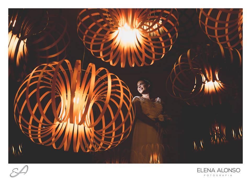 Elena Alonso Fotografía (Foto y Video)