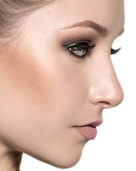 Julieta de Frias Maquilladora Profesional (Maquillaje)