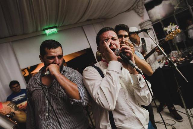 LoPeLoBa | Casamientos Online