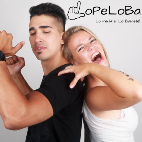 LoPeLoBa (Shows Musicales)