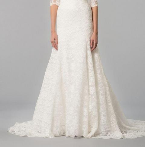 Luisa novias - Revendemos tu vestido!