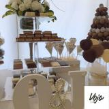 Imagen de VOJO Chocolates