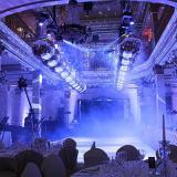 Imagen de Music Bs As DJs