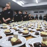 Imagen de Nantes Catering