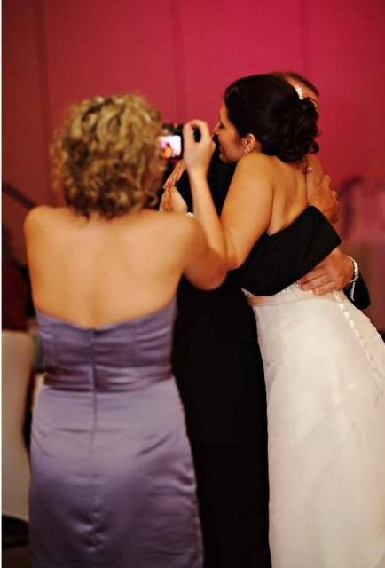 Photoup (Propuestas Originales)   Casamientos Online