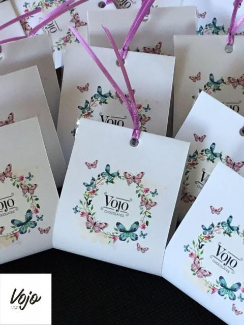 Souvenirs Personalizados | Casamientos Online