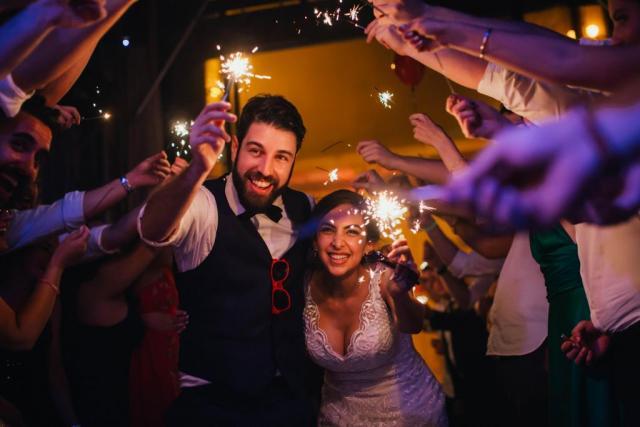 tm eventos | Casamientos Online