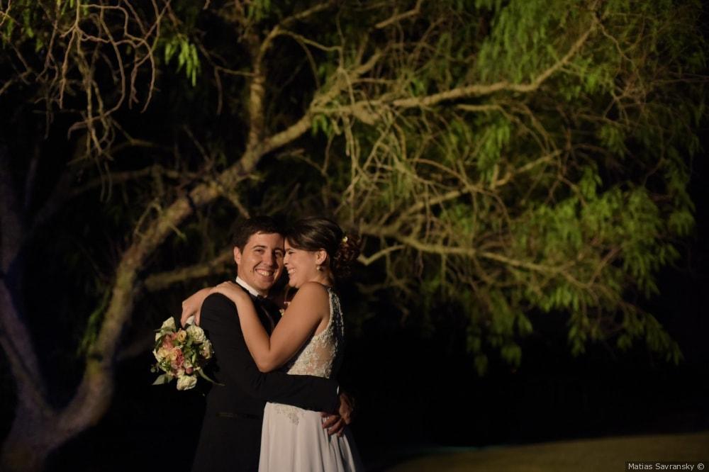 PACK AMBIENTACION + WEDDING PLANER GRATIS