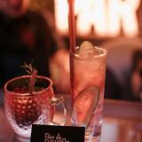 Bar de Eventos (Bebidas y Barras de Tragos)