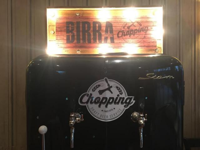 Chopping | Casamientos Online
