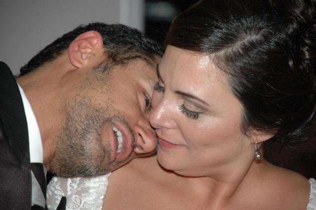 Daniel Valdez Producciones (Foto y Video) | Casamientos Online