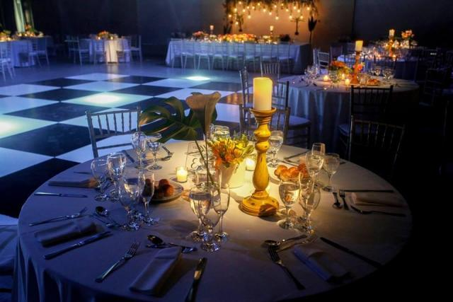 EVENTBOX PLANNERS (Wedding Planners) | Casamientos Online