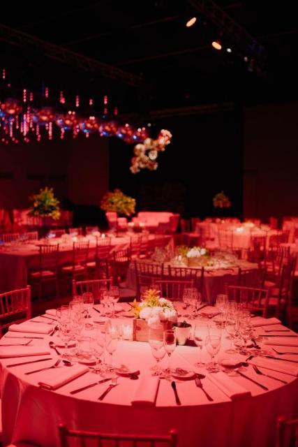 Jiuví - Taller de eventos | Casamientos Online