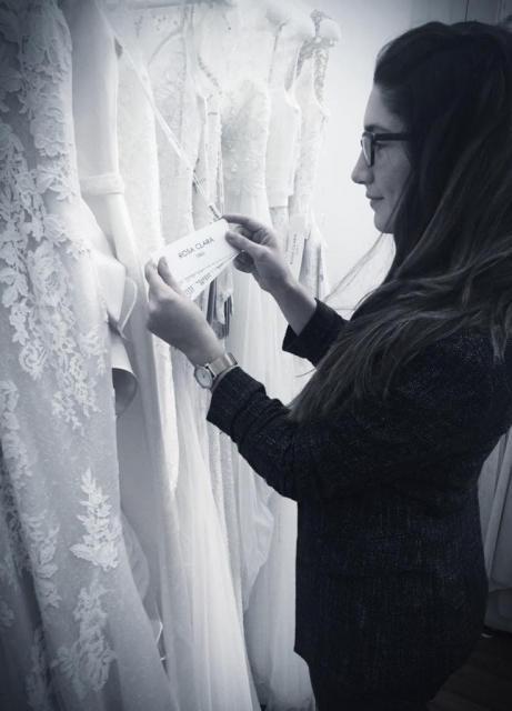 Jiuví - Taller de eventos (Wedding Planners) | Casamientos Online