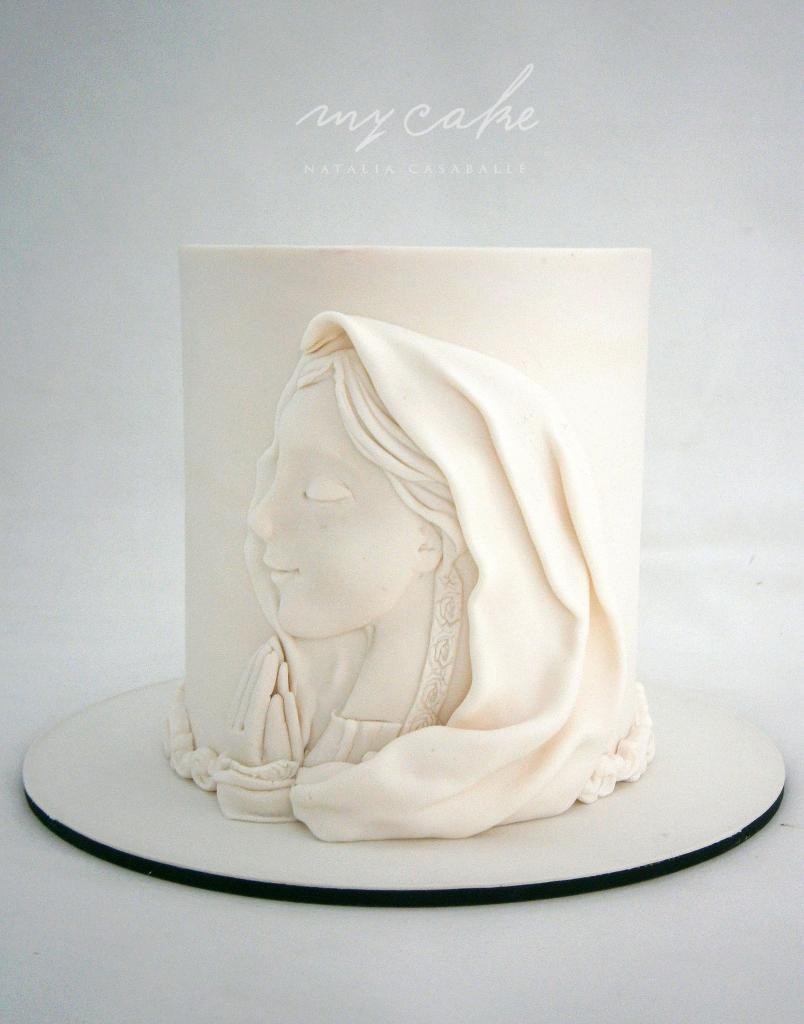 My Cake Natalia Casaballe (Mesas dulces y cosas ricas)