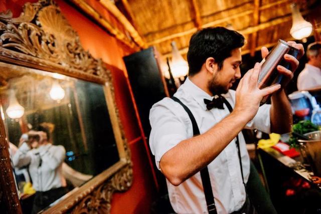 OBAR | Casamientos Online