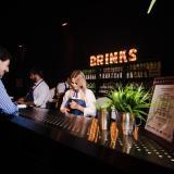 Imagen de OBAR - Bares Premium