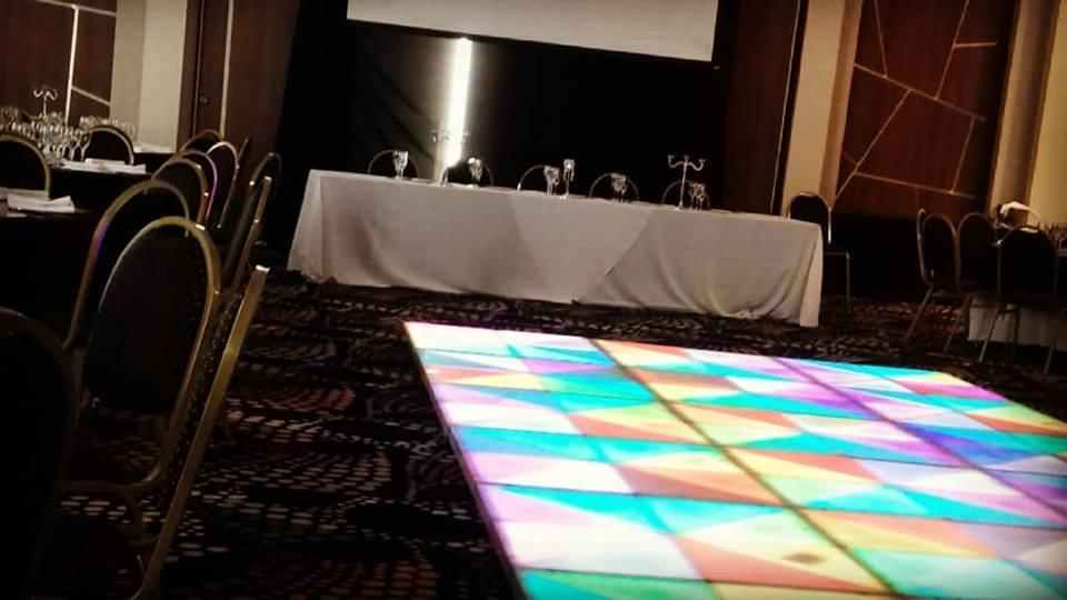 Play Music Eventos (Disc Jockey)