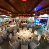 Quinta Sinfonía Eventos (Salones, Quintas y Estancias)
