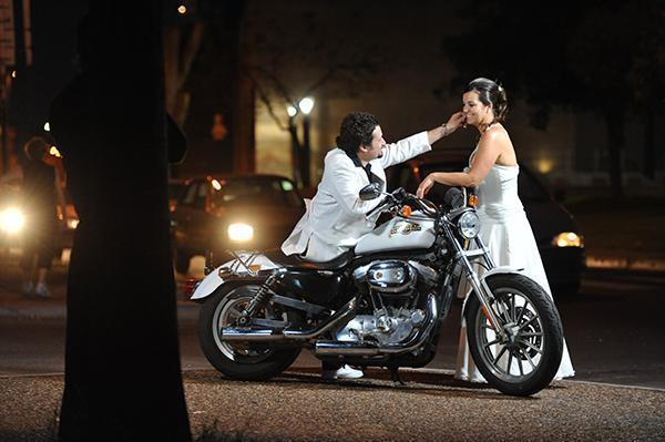 Wedding Planer | Casamientos Online