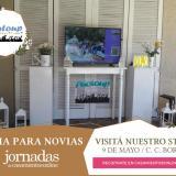 Imagen de Photoup Eventos Los Robles