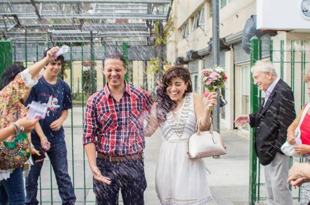 Blue Producciones (Foto y Video) | Casamientos Online