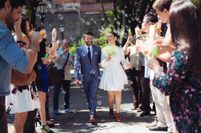 Dream Store (Foto y Video) | Casamientos Online