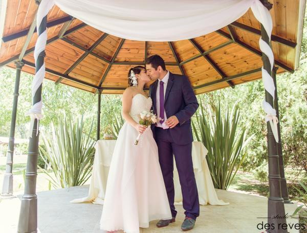 Eventos Setiembre (Quintas y Estancias) | Casamientos Online