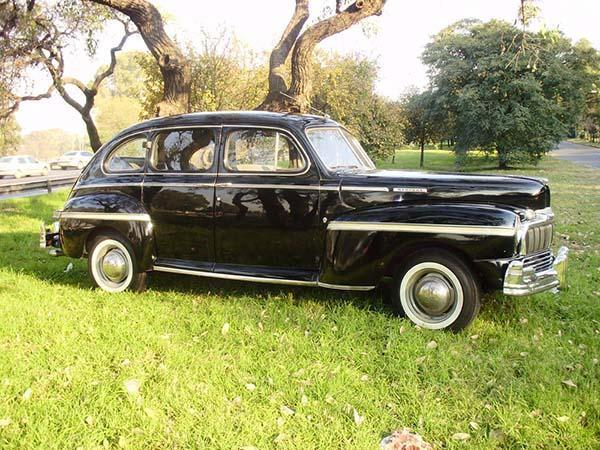 Helen s special cars | Casamientos Online