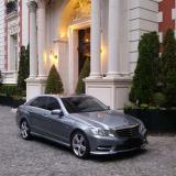 Imagen de Helens Special Cars